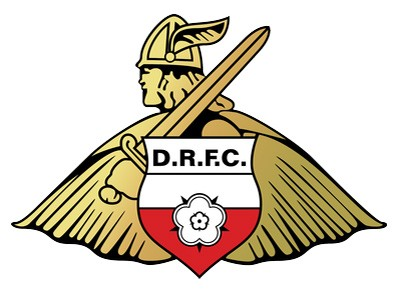 Doncaster_Rovers_FC
