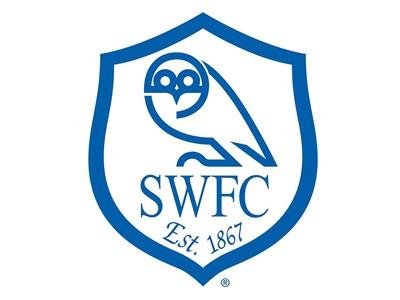 sheffield-wednesday-logo
