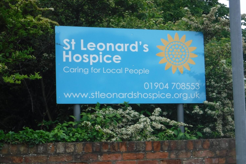 A8_St Leonerds Hospice