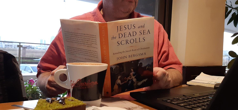 Jesus_and_the_dead_sea_scrolls